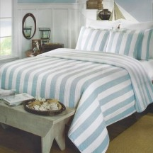 home accessories textiles and linens pic #1