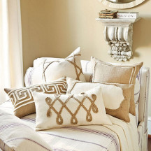 home accessories textiles and linens pic #2