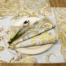 home accessories textiles and linens pic #3