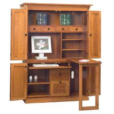 8c16f001496 Desks   Armoires