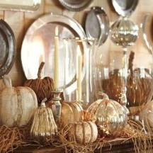 home accessories seasonal pic #2