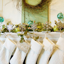 home accessories seasonal pic #3