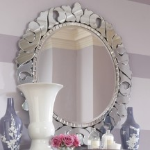 home accessories wall decor pic #1