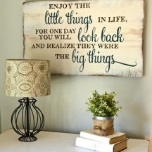 home accessories wall decor pic #3
