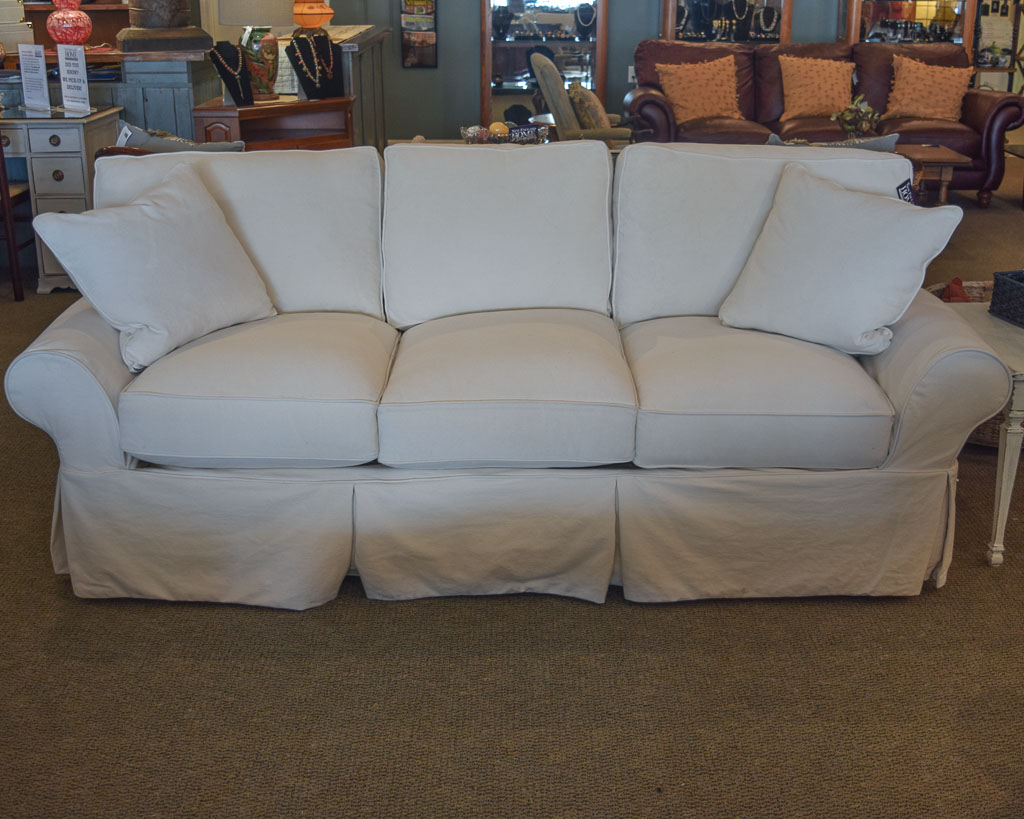 New England Home Furniture
