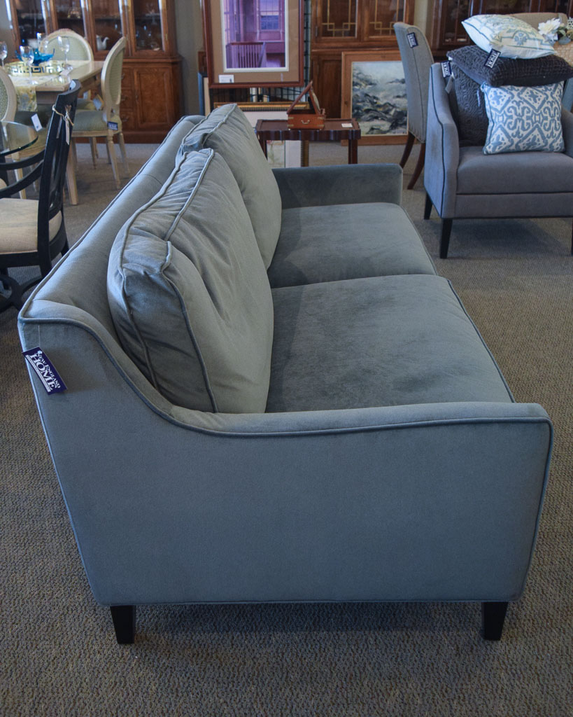New England Home Furniture Consignment