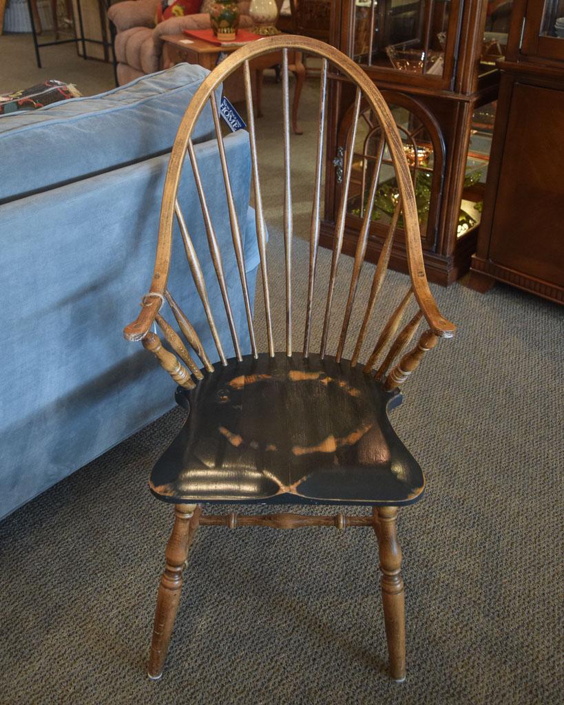 Habersham Kitchen Chairs